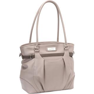 Babymoov Glitter Bag