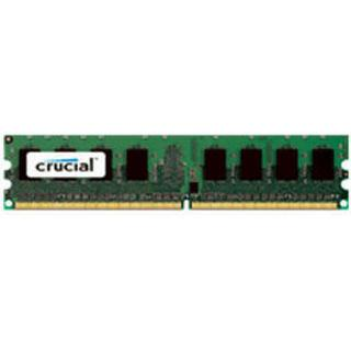 Crucial DDR3L 1600MHz 4GB (CT51264BD160BJ)