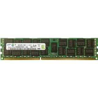 Samsung DDR3 1600MHz 16GB ECC Reg (M393B2G70QH0-YK0)