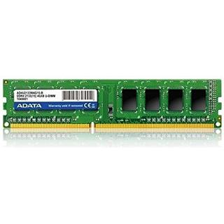 Adata Premier DDR4 2133MHz 4GB (AD4U2133W4G15-R)