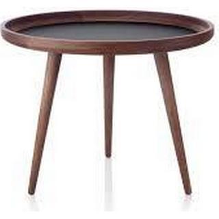 Applicata Tisch 69cm Sofabord