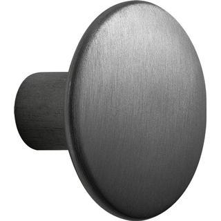 Muuto Dots 3.9cm Jakkekroge