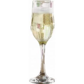Ravenhead Tulip Champagneglas 20 cl 4 stk