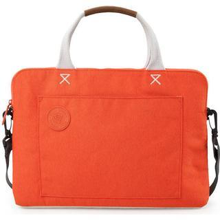 """Golla Original Handle 14"""" - Orange"""