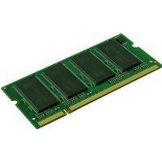 MicroMemory DDR2 533MHz 512MB for NEC (MMG1278/512MB)