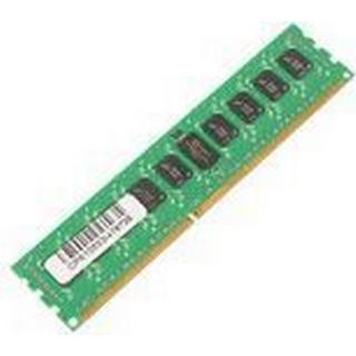 MicroMemory DDR3 1600MHz 4GB ECC Reg (MMH3815/4GB)