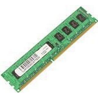 MicroMemory DDR3L 1600MHz 4GB ECC for Lenovo (MMI9894/4GB)