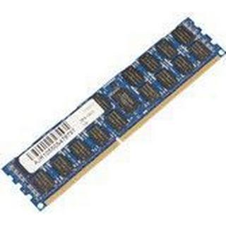 MicroMemory DDR3L 1600MHz 8GB ECC (MMD8808/8GB)