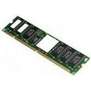 Lenovo DDR3 1066MHz 8GB ECC Reg (49Y3779)