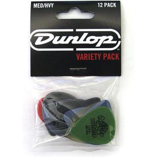 Dunlop PVP102
