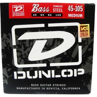 Dunlop DBS45105