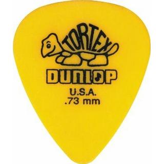 Dunlop 418P.73
