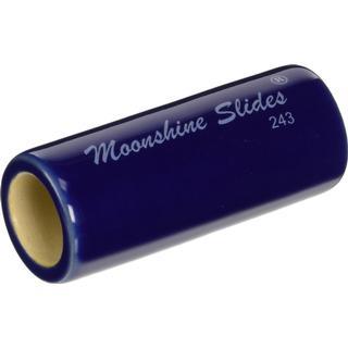 Dunlop Moonshine Slide 243