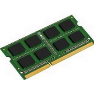 MicroMemory DDR4 2133MHz 8GB (MMST-260-DDR4-17000-512X8-8GB)