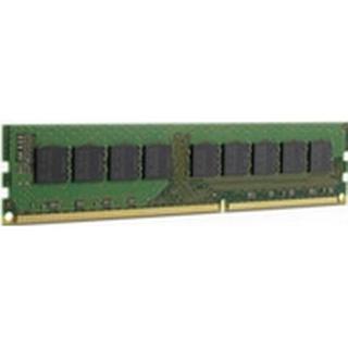MicroMemory DDR3 1866MHz 8GB ECC for HP (MMHP-DDR3-0001-8GB)