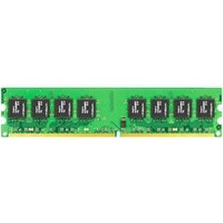 MicroMemory DDR2 800MHz 1GB (MMXHP-DDR2D0002)