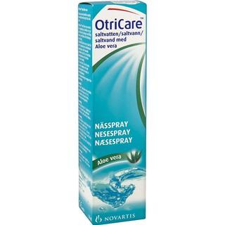 OtriCare Aloe Vera 50ml
