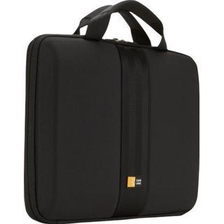 "Case Logic Laptop Sleeve 11.6"" - Black"