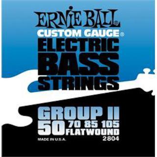 Ernie Ball P02804