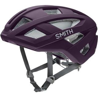 Smith Route MIPS