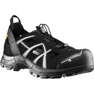 Haix Black Eagle Safety 62 Low S1P