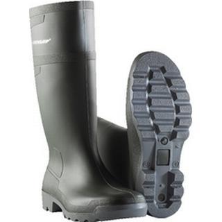 Dunlop Hobby (W486711) Gummistøvler