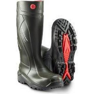 Dunlop Purofort S5 Gummistøvler