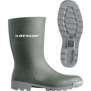 Dunlop Hobby Retail Calf Gummistøvler