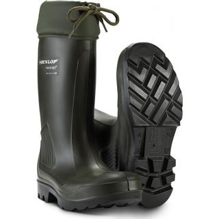 Dunlop Purofort Thermoflex S5 Gummistøvler