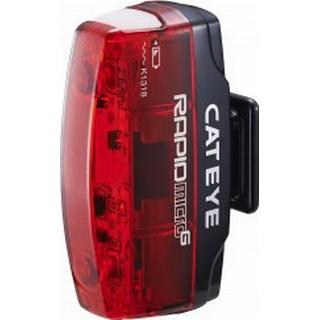 Cateye TL-LD620G