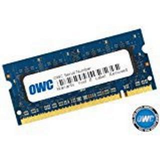 OWC DDR2 667MHz 2GB (OWC5300DDR2S2)
