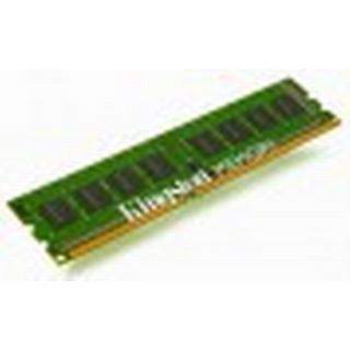 Kingston Valueram DDR3 1333MHz 4GB ECC Reg System Specific (KVR1333D3D4R9S/4G)