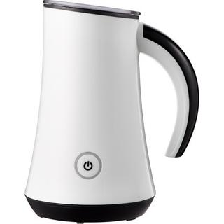 Funktion Milk Frother