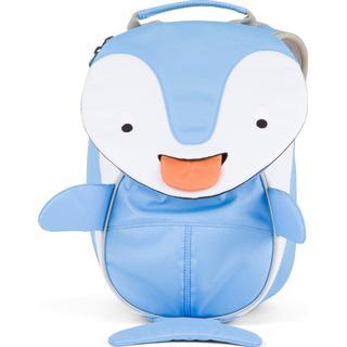 Affenzahn Doro Dolphin Small