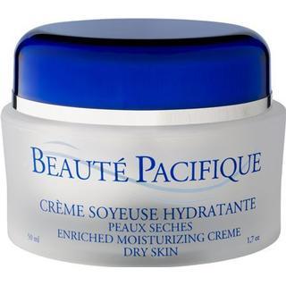 Beauté Pacifique Moisturizer for Dry Skin 50ml
