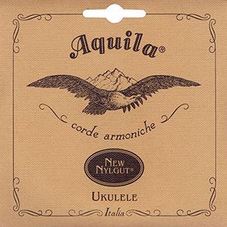 Aquila 23U