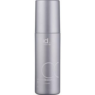 Id Hair Elements Volume Booster Leave in Conditioner 125ml