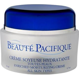 Beauté Pacifique The Moisturizer for All Skin Types 50ml