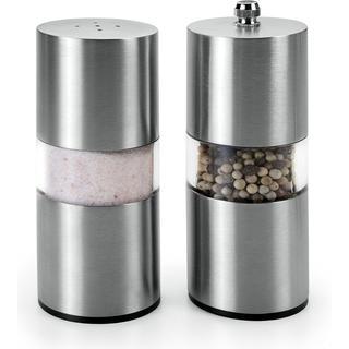 Metaltex - Krydderikværner 11 cm