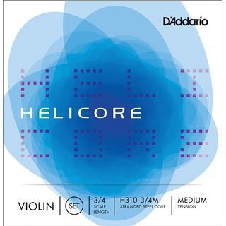 D'Addario H310 3/4M