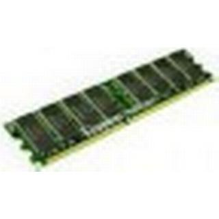 Kingston DDR2 533MHz 512MB System Specific (D6464E40)