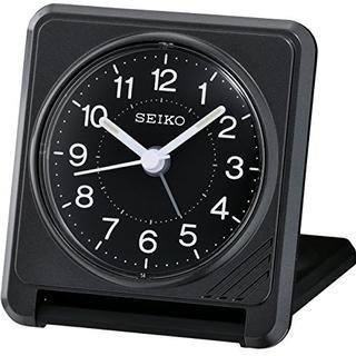 Seiko QHT015