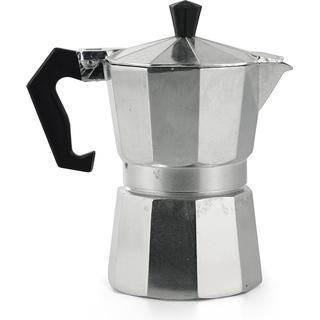 Espresso Maker 3 Kopper