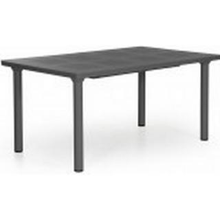 Brafab Libeccio 160-220x100cm Spisebord