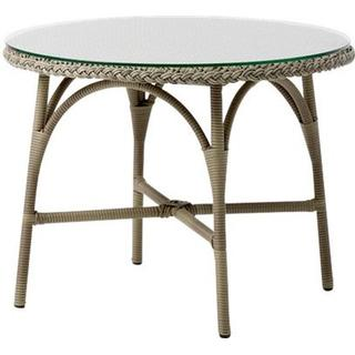 Sika Design Victoria Ø80cm Spisebord