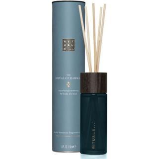Rituals The Ritual of Hammam Mini Fragrance Sticks 50ml