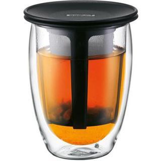 Bodum Tea For One Tesi 0.35 L