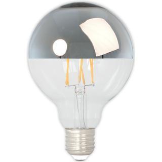 Calex 425455 LED Lamp 4W E27