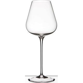 Rogaska Domus Aurea Rødvinsglas 2 stk