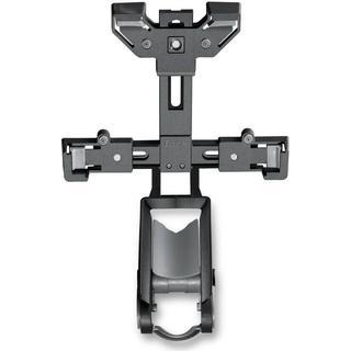 Tacx Tablet Holder For Handlebar